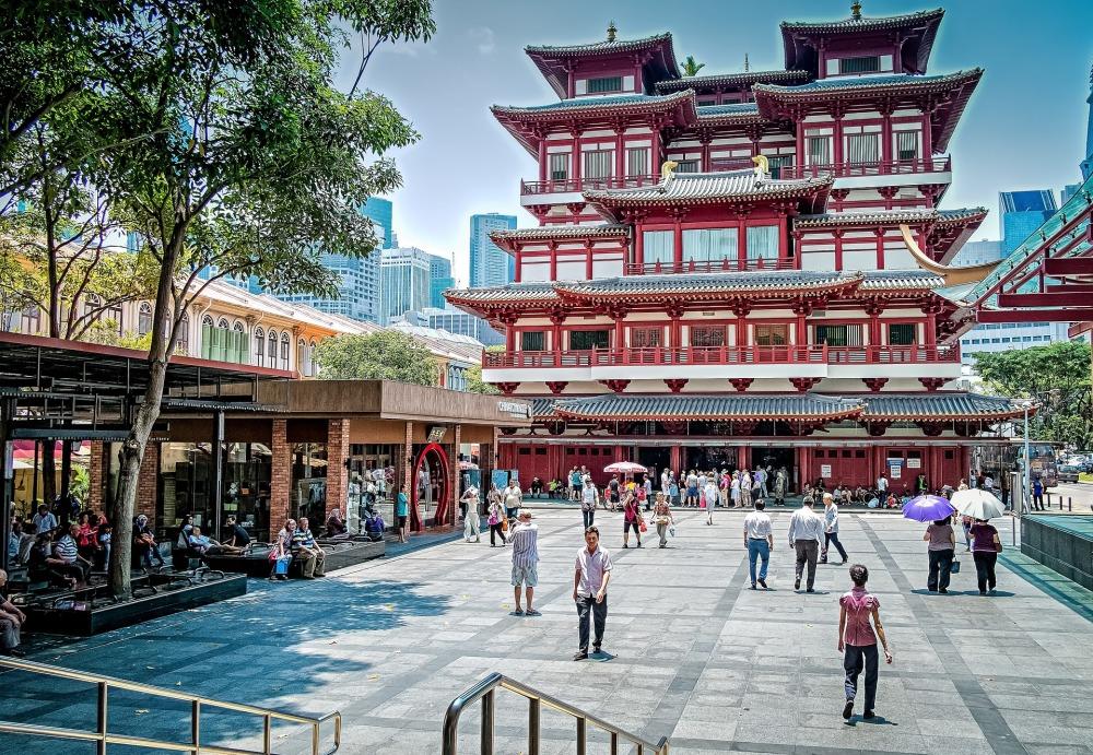 china-town-2392263_1920